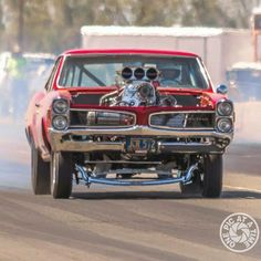Classic Hot Rod, Classic Cars, 67 Gto, Old Race Cars, Hot Rides, Drag Cars, Pontiac Gto, Toy Trucks, American Muscle Cars