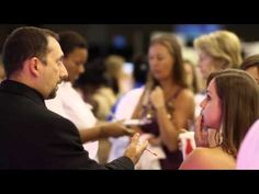 Video of Georgia Bridal Show in Atlanta on August 5, 2012 from Studio 25 Productions