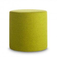 by1 smotto-gr buoy-small-ottoman-thurmond-acid-green 2
