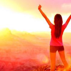 Как повысить уровень жизненной энергии? Carpe Diem, Namaste, Lifestyle, Concert, Concerts