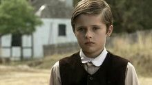 Henry, one of the characters from the #Children #TVShow My Place, works desperately to become a great #inventor in 1878. Watch how it all plays out at www.vibrant.tv
