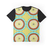 Graphic T-Shirt Mandala Design, Mens Tops, T Shirt, Supreme T Shirt, Tee Shirt, Tee