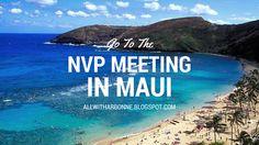 NVP-meeting-maui.png (1600×900)