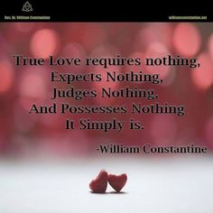 #truelove #relationships #couples #soulfuliving  #keytohappiness #judgement #expectation #possess #Love #Quotes #Life #Romance #Happiness #One #Inspiration #Motivation #Bliss #SoulfulLiving #PowerCouple #life #quotes #conditions #loveislove #inspirationalquotes #divine #spirit #nature #power #soul #god