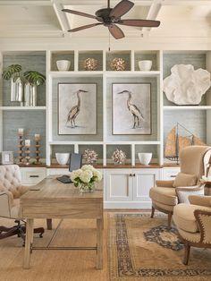 Home Office Design Ideen Haus Home Office Design Ideen Ist Ein Design, Das
