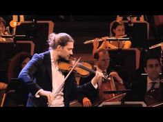 all concert david garrett and brahm's on tour - YouTube9 (Full concert)