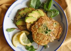 16 Reasons You Should Be Having Pancakes for Dinner via @PureWow