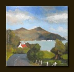 from ArtTutor classes & Courses | Art Tutor
