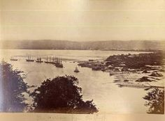 Facts About Durban - Photo Album Old Photos, South Africa, Album, History, City, Travel, Outdoor, Painting, Image