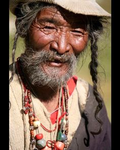 🌀 #TibetanElders 🌐 facebook.com/TibetanPortraits . ༜~࿂~༜~࿂~༜~࿂~༜~࿂~༜~࿂~༜~࿂ #TibetanPortraits #Phayul #Tibet #Tibetan #Kham #Utsang #Amdo #TibetanMen ༜~࿂~༜~࿂~༜~࿂~༜~࿂~༜~࿂~༜~࿂ Photography by ©Unknown ༜~࿂~༜~࿂~༜~࿂~༜~࿂~༜~࿂~༜~࿂ ☀️🐚 #DalaiLama #Himalaya  #StreetPhotography #Lonely_Planet #Infinity_People #FolkPortraits #Oldmen #WHOgeometric #PortraitOfTheDay #VscoPortraits #StreetPhoto #PortraitMood #Profile_Vision #Buddhism #People_Infinity #FolkPortraits #Majestic_People #PortraitPage…
