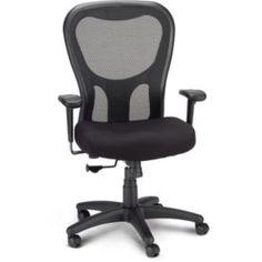 tempurpedic suburban sleeper chair style his style pinterest sleeper chair home and chairs