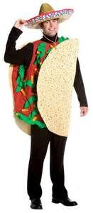 Wine and Cheese Halloween Costume - Bing Images