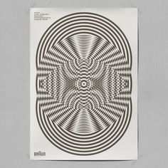 poster for 'systems', an exhibition - Jaemin Lee
