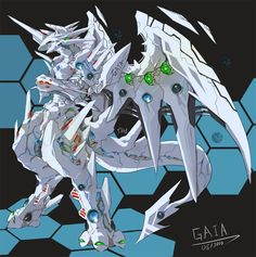 The 13 original primes know of the prime but not everybot knows him till fate decides to change. (Y/n) Prime is the Prime who was kept as a secret t. Character Art, Character Design, Arte Robot, Accel World, Cool Robots, O Pokemon, Dragon Artwork, Robot Concept Art, Mecha Anime