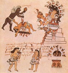 44 best aztecs sacrifice images aztec culture aztec art aztec empire
