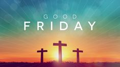 happy good friday wishes - happy good friday - happy good friday quotes - happy good friday quotes inspiration - happy good friday wishes - happy good friday god - happy good friday images - happy good friday mornings - happy good friday quotes god Good Friday Message, Friday Messages, Friday Wishes, Wishes Messages, Wishes Images, Good Friday Bible Verses, Good Friday Quotes Jesus, Its Friday Quotes, Good Friday Quotes Religious