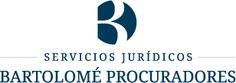 En Servicios Jurídicos Bartolomé Procuradores somos un referente en modelo de gestión y garantía para el desarrollo del procedimiento judicial. #procuradorleganes VISITA LA WEB: http://bartolomeprocuradores.com/