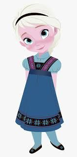 Disney Nerd, Disney Princess, Disney Characters, Fictional Characters, Fantasy Characters, Disney Princesses, Disney Princes