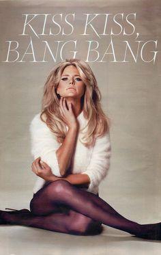 Miranda Lambert's photo: makes me want to go back blond