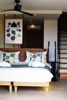 #luxuryhotel #domesnoruz - read the full review on www.patkahlo.com   #interieur #greece