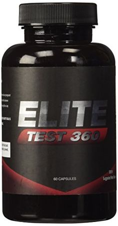Elite Test 360,60 Capsules, http://www.amazon.com/dp/B00FKP8GN8/ref=cm_sw_r_pi_awdm_bwcewb0PGN6WE
