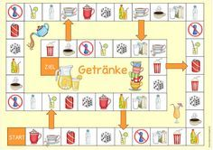 15 best ernährungslehre grundschule images on Pinterest | Elementary ...