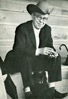 Belgian painter Renée Magritte
