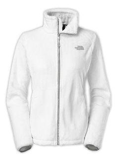 Womens North Face Denali Hoodies | Cheap North Face Jackets ...
