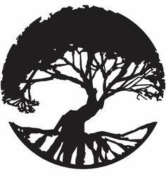 Behind the epic tattoos of 'Divergent' Divergent Symbols, Amity Divergent, Divergent Tattoo, Divergent Trilogy, Insurgent, Fandom Symbols, Allegiant, Divergente Factions, Epic Tattoo