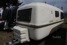 roulotte-lander-474-caravan-roulotte Gmc Motorhome, Caravans, Recreational Vehicles, Camper, Picnic, Gypsy Wagon, Travel Trailers, Caravan, Picnics