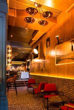 iluminacion-restaurante-tatel-madrid-fabricantes-lamparas-3.jpg