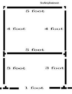 diy photobooth instructions