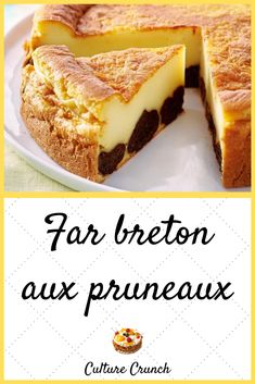 Discover recipes, home ideas, style inspiration and other ideas to try. Bon Dessert, Dessert Recipes, Tupperware, Mousse, Biscuits, Cheesecake, Deserts, Food And Drink, Menu
