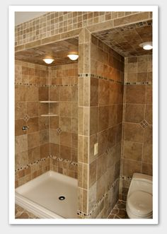 Google Image Result for http://www.solidsurfacetech.com/_images/tile-bathroom4.jpg