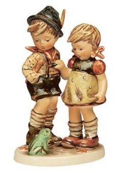 832e914362303340de851d278af03a98--hummel-figurines-little-sisters.jpg (236×338)