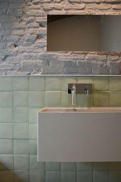 Stone | Tiles | Texture | Colour