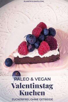 Die 1286 Besten Bilder Von Vegane Rezepte Suss Kuchen Torten