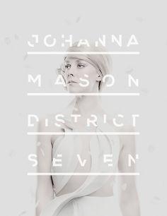 The Hunger Games Igrzyska Śmierci Mokingjay Kosogłos Johanna Hunger Games Movies, Hunger Games Trilogy, Mockingjay Pin, District 13, Johanna Mason, Katniss And Peeta, Suzanne Collins, Hunger Games Catching Fire, This Is A Book