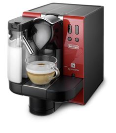Old Kenwood Coffee Maker : 1000+ images about DeLonghi - Kenwood - Braun on Pinterest Espresso machine, Nespresso and ...