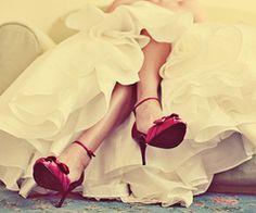 Fashions Women's Shoes
