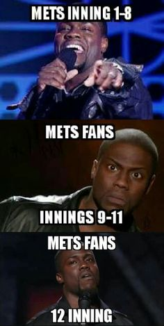 Lol World Series Champs #Royals
