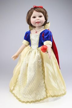 US $60.99 New in Dolls & Bears, Dolls, Reborn