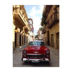 Havana by sara_cancemi