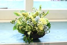 フラワーアレンジメント/花どうらく/花屋/http://www.hanadouraku.com/flower arrengement/