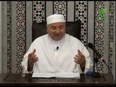 فوائد ذكر الله ...درس في غاية الروعة.....للدكتور محمد راتب النابلسي - YouTube