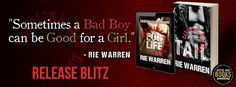 Abibliophobia Anonymous                 Book Reviews: **RELEASE BLITZ With Giveaway**  Carolina Bad Boys...