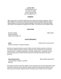 write a functional resume pinterest functional resume