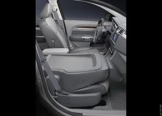 2008 Chrysler Sebring Convertible Saturn Sky Windscreen Pinterest