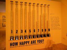 Sagmesiter & Walsh / Jewish museum
