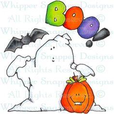 Grayson Ghost Halloween Fairy, Halloween Rocks, Halloween Ii, Halloween Quilts, Halloween Drawings, Halloween Clipart, Halloween Ornaments, Halloween Pictures, Halloween Ghosts